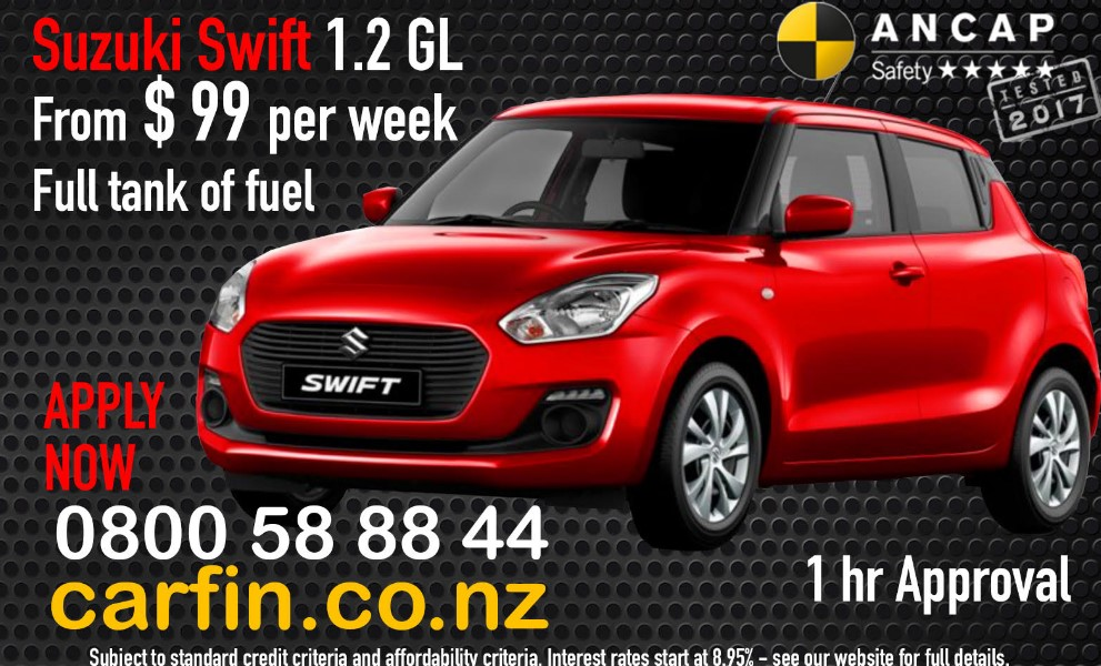 Financial Specialist Car Loans Australia New Zealand-about